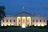 Hai thỉnh nguyện thư gửi tới Nhà Trắng trong chưa đầy một tuần: Lòng thương có giới hạn?