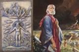 Đại hồng thủy trong Thần thoại các quốc gia: Từ truyền thuyết của người Sumer đến Kinh Thánh