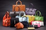 Bao nhiêu chiếc túi xách mới đáp ứng đủ nhu cầu của phái đẹp?