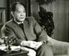 Ông Hồ Diệu Bang từng xử chết con của quan cao làm chấn động Bến Thượng Hải