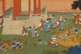 """Vài điểm nhìn lại về đoạn sử Tần Thủy Hoàng """"đốt sách chôn Nho"""""""