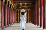 Nhìn lại vấn đề nữ quyền ở vài nước mang văn hóa Á Đông