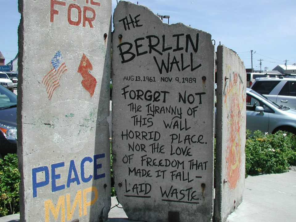 Berlin-Wall-in-Portland-Maine