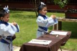Phương pháp dạy con thành người tài đức của bậc hiền nhân xưa – Kỳ 6