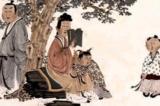 Phương pháp dạy con thành người tài đức của bậc hiền nhân xưa – Kỳ 7