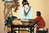 Phương pháp dạy con thành người tài đức của bậc hiền nhân xưa – Kỳ 9