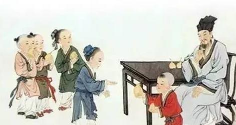Trọng đức tu thân – Bàn về gia huấn trong các gia tộc truyền thống thời xưa