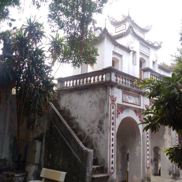 Nghề Cổ Đất Việt - kỳ 2: Lụa Vạn Phúc - Rộn ràng tiếng thoi đưa