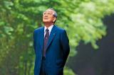 Inamori Kazuo: Huyền thoại của giới kinh doanh Nhật Bản (P5)