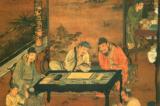 Đọc chuyện xưa ngẫm chuyện nay – Kỳ 10: Mưu sự tại nhân, thành sự tại Thiên