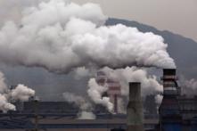 Khủng hoảng nợ lan tới khu vực sản xuất nhôm lớn nhất Trung Quốc