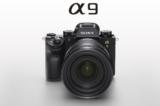 Sony-A9-0