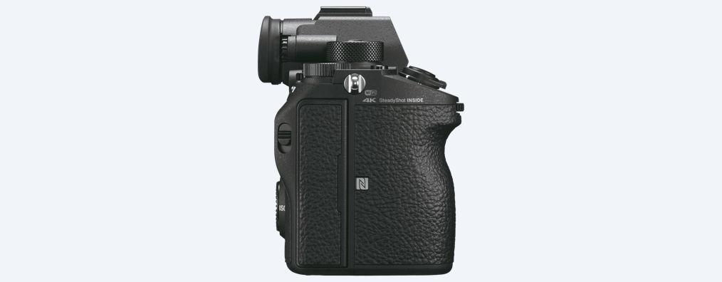 Sony-A9-4