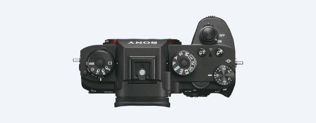 Sony-A9-5