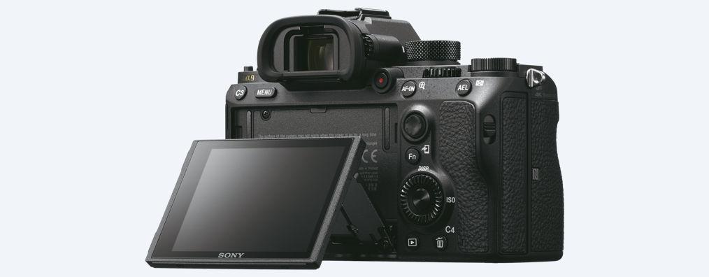 Sony-A9-6