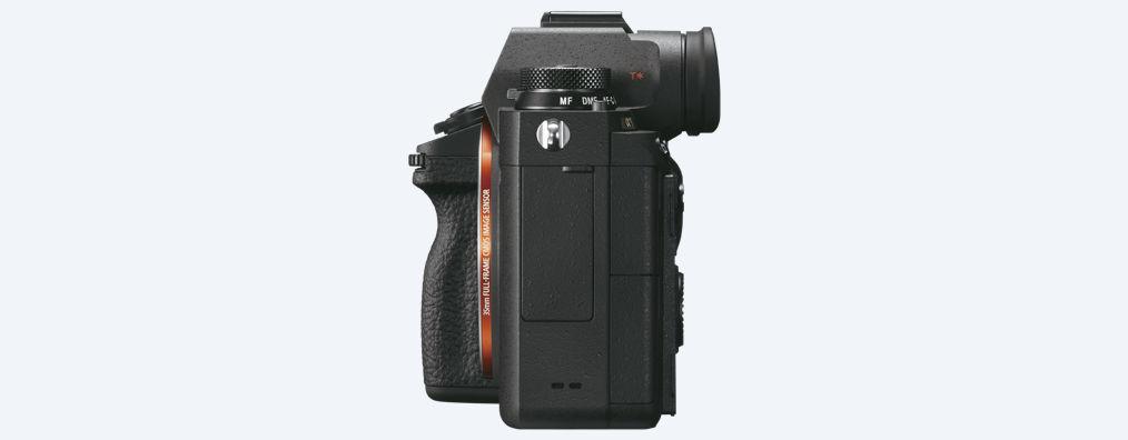 Sony-A9-7
