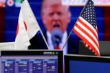 Nhật Bản thúc đẩy đàm phán TPP không Mỹ tại Việt Nam tháng 5 tới