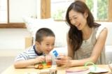 20 biểu hiện đặc trưng của trẻ có IQ cao và cách phát triển tiềm năng