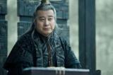 Đọc chuyện xưa ngẫm chuyện nay – Kỳ 13: Kết cục bi thảm của tiểu nhân Triệu Cao