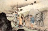 Đọc chuyện xưa ngẫm chuyện nay – Kỳ 12: Quân Vương nhân nghĩa là phúc của muôn dân