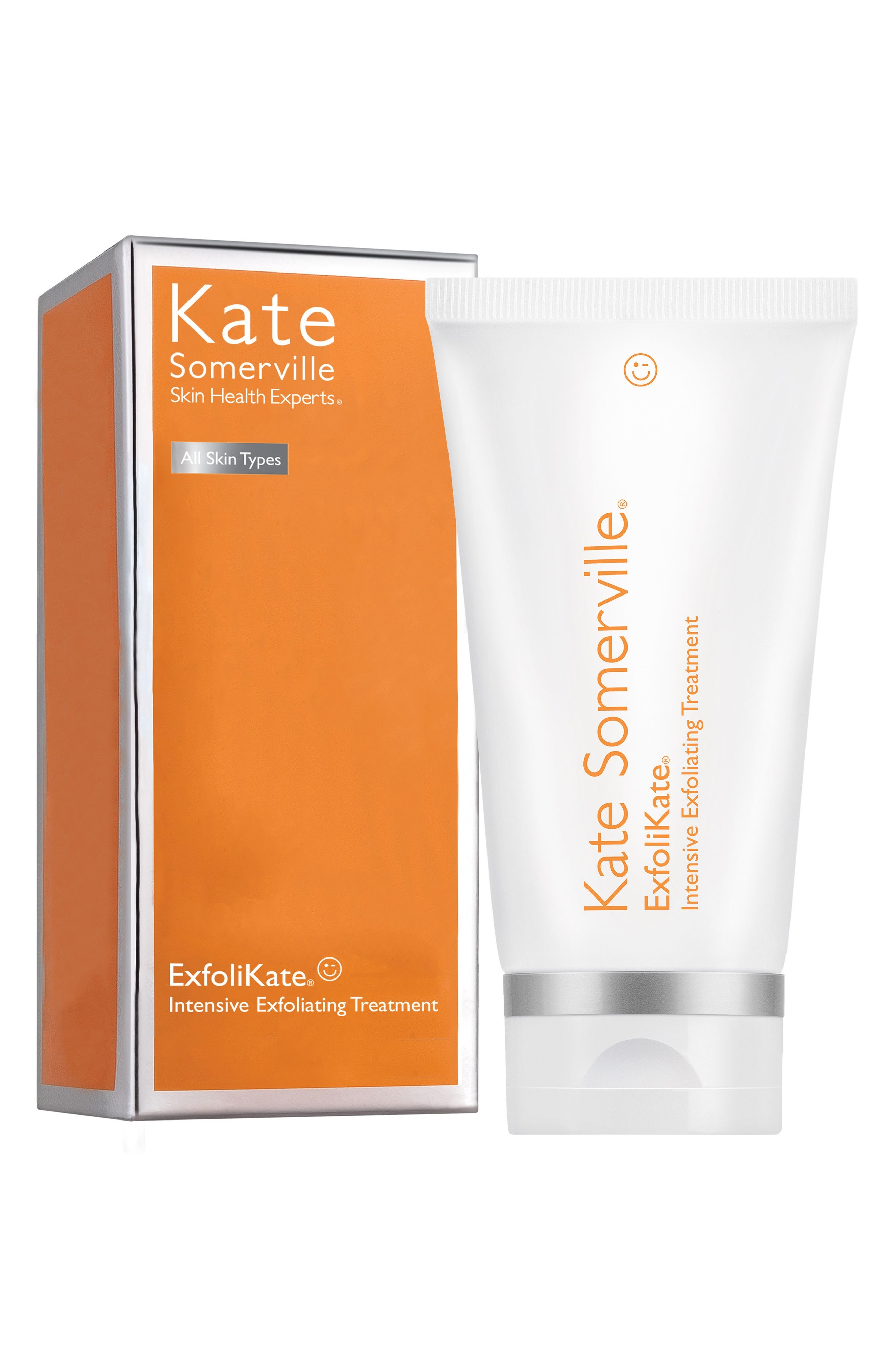 Main Image - Kate Somerville® ExfoliKate® Intensive Exfoliating Treatment
