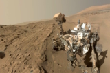 Video ấn tượng về bề mặt sao Hỏa, được ghép tay từ 33.000 bức ảnh