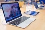 Apple mất danh hiệu nhà sản xuất laptop số 1 vào tay Lenovo