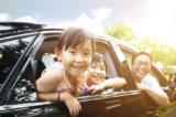 5 lý do tại sao kỳ nghỉ gia đình làm trẻ hạnh phúc hơn là mua đồ chơi