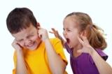 Làm thế nào khi phát hiện ra con mình hay bắt nạt người khác?