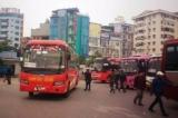 Hà Nội sẽ có thêm bến xe liên tỉnh, dự kiến phục vụ 40.000 khách/ngày đêm