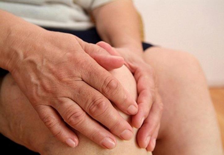 (ảnh: f1 Online) 8 nguyên nhân ít biết khiến bạn có thể mắc bệnh gút