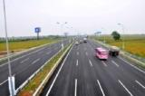 Dự kiến ngày 28/4 hoàn thành dỡ bỏ trạm thu phí Đại Xuyên (cao tốc Cầu Giẽ – Ninh Bình)