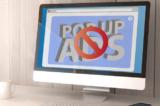 Google phát triển tính năng chặn quảng cáo trên Chrome