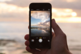 8 mẹo để chụp ảnh đẹp hơn bằng điện thoại