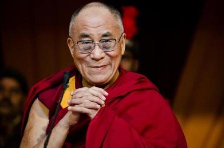 20 lời khuyên về cuộc sống của Đức Đạt Lai Lạt Ma khiến chúng ta phải suy ngẫm