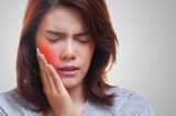 Chữa đau răng, đau nướu theo Đông y: Khi nào thì mới nên nhổ răng?