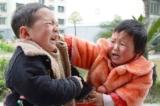 Vì sao nhiều Hoa kiều không muốn đưa con về Trung Quốc?