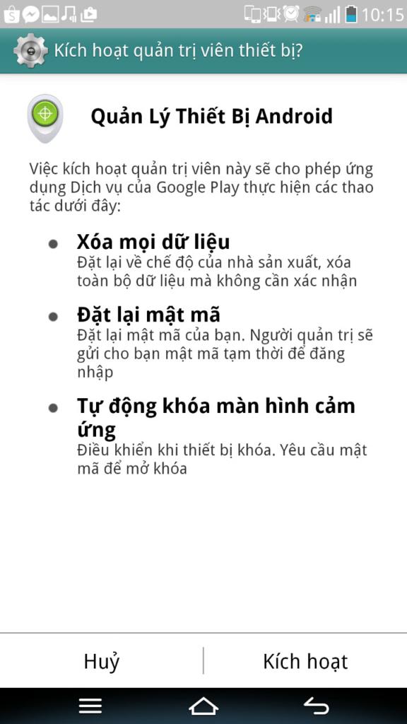 dieu-khien-smartphone-tu-xa