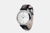 Những chiếc đồng hồ giá phải chăng nhưng 'chất lượng tốt, kiểu dáng đẹp' dành cho nam giới