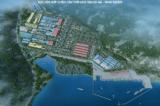 Yêu cầu tạm dừng dự án thép Cà Ná để làm rõ một số vấn đề về môi trường, công nghệ