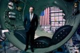6 cách Elon Musk đang thay đổi thế giới