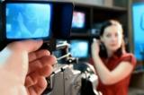 Cấm dùng thiết bị ngụy trang ghi âm, ghi hình hạn chế hoạt động điều tra đặc thù của báo chí