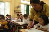 Cà Mau: Phòng GD&ĐT huyện chi sai trên 4,3 tỷ đồng