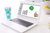 Google ra mắt Autodraw: Ứng dụng AI giúp vẽ hình nhanh