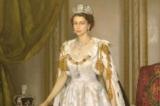 15 công việc kỳ lạ trong lịch sử Hoàng gia Anh