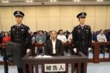 Quan trường Trung Quốc: Sự hủ bại vượt quá sức tưởng tượng