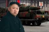 Bắc Hàn 'sẵn sàng tấn công hạt nhân', dọa Úc không nên 'mù quáng' theo Mỹ