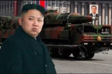 Hawaii lên phương án đối phó khẩn cấp trường hợp bị Bắc Hàn tấn công