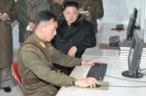 Vì sao Mỹ không nên coi thường khả năng tấn công mạng của Bắc Hàn?