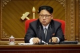 Nghị quyết LHQ lên án Triều Tiên: Nga phản đối, Trung Quốc ủng hộ